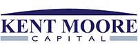 Kent Moore Capital